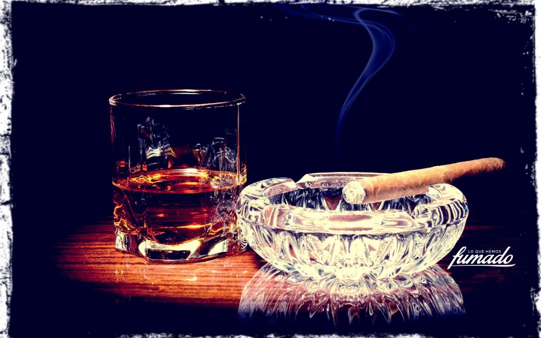 alcoholes y tabacos: una introducción