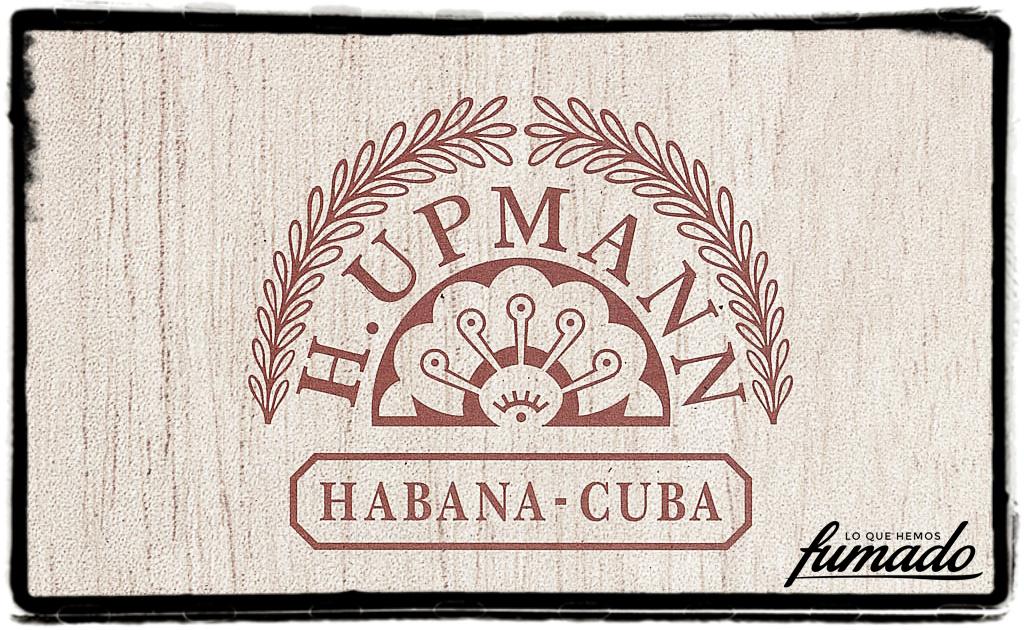 cigarros en la memoria: hip hip… upmann
